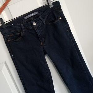 """Joe's Jeans 26P Provocateur Actual 28.5"""" Waist EUC"""